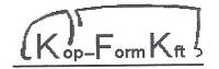 Kop-Form Kft.