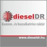 DIESEL DR Kft.