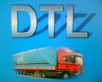 """""""D.T.L"""" Kft."""