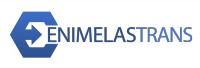 ENIMELAS-TRANS Kft.