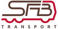 SFB TRANSPORT Bt.