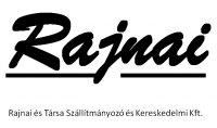 Rajnai és Társa Kft.