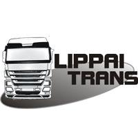 Lippai Trans Bt.