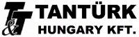 TANTÜRK Hungary Kft.