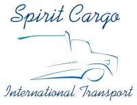 Spirit-Cargo Kft.