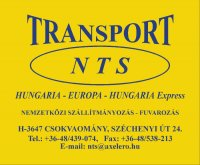 NTS Kft.