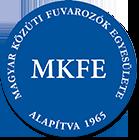 Magyar Közúti Fuvarozók Egyesülete (MKFE)
