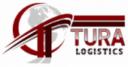Tura Logistic Kft.
