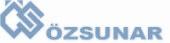 Özsunar Logistic Hungary Kft.