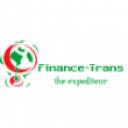 Finance-Trans Kft.