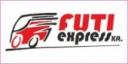 FUTIEXPRESS Kft.