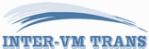 INTER-VM TRANS Kft.