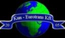 KUN-EUROTRANS Kft.