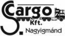 S.CARGO KFT.