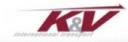 K és V KFT.