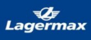 Lagermax-Autotranszport Kft.