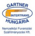 Gartner Intertrans Hungária Kft.