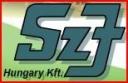 SzJ Hungary Kft.
